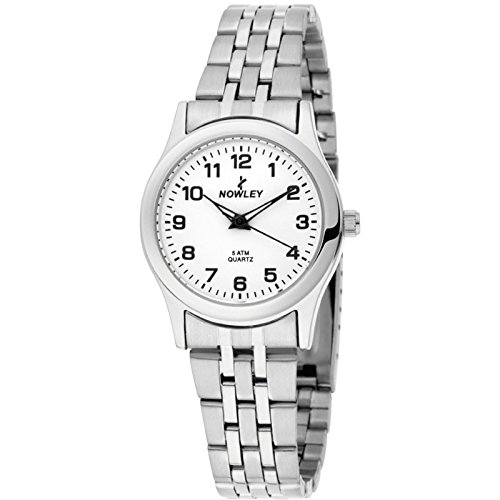 Reloj Nowley 8-5437-0-0