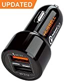 Car Charger With Usbs - Best Reviews Guide