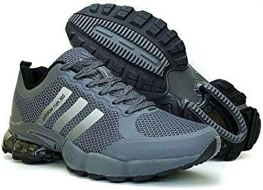 Adidas Run 360- Gray: Buy Online at