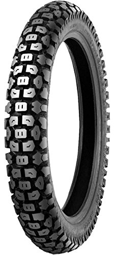 Shinko Dual Sport 244 3.00-21 Front/Rear Tire N/A