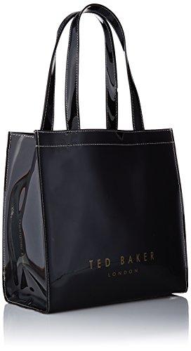Ted Baker aracon Nero