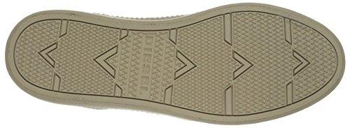 S Herren Mid Diesel Fashion Schuhe Spaark 0qYdpU