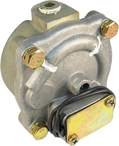 Brake System TR284412 TORQUE DV-2 Automatic Drain Valve with ...