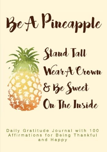 Pineapple Stand Crown Sweet Inside product image