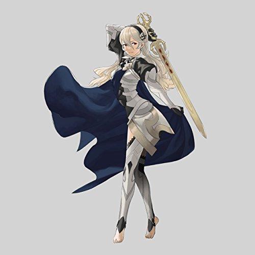 045496743154 - Fire Emblem Fates: Birthright - Nintendo 3DS Birthright Edition carousel main 3