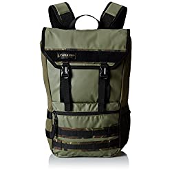 Timbuk2 Rogue Backpack, Multi, One Size
