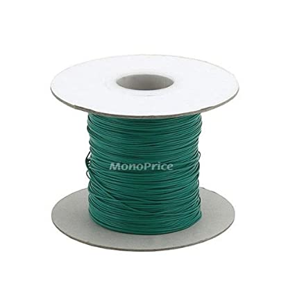 Review Wire Tie 290M/Reel -
