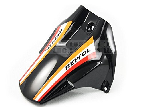 motorbike-racing-abs-rear-fender-mudguard-tire-hugger-fit-for-cbr1000rr-2004-2005-2006-2007-repsol
