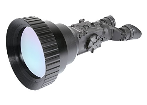 Command-336-8-32×100-60-Hz-Thermal-Imaging-Bi-Ocular-FLIR-Tau-2-336×256-17m-60Hz-Core-100-mm-Lens