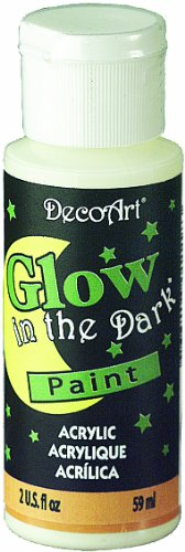 DecoA (Glow In The Dark Halloween)