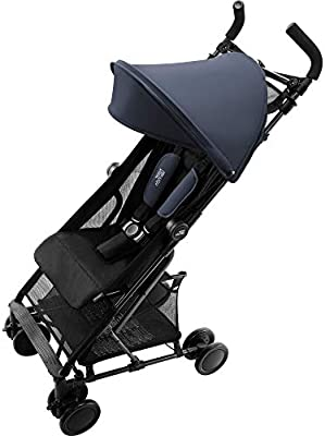 Britax Römer Poussette Canne, HOLIDAY 2 ,