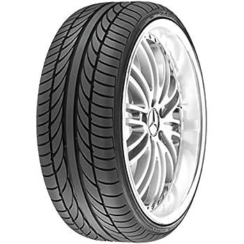 Achilles ATR Sport Performance Radial Tire 215//35R18 84W