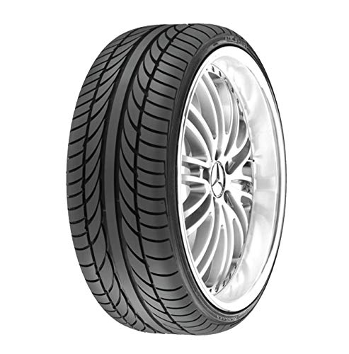 Achilles ATR Sport Performance Radial Tire - 225/40R18 - Profile Low Sizes Tire