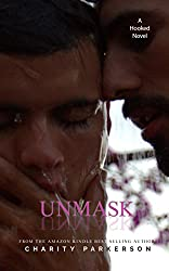 Unmask (Hooked Book 6)