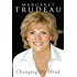 Changing My Mind: A Memoir
