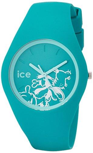 [아이스 워치]Ice-Watch 손목시계 ice watch 국내 한정 014771 【정규 수입품】