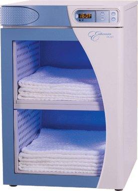 Blanket Warmer, 3.5ft3 capacity