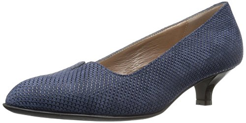 Pump Mystique BeautiFeel Pump Women's Navy Mystique Women's Navy BeautiFeel BeautiFeel H8fwCqwx1A