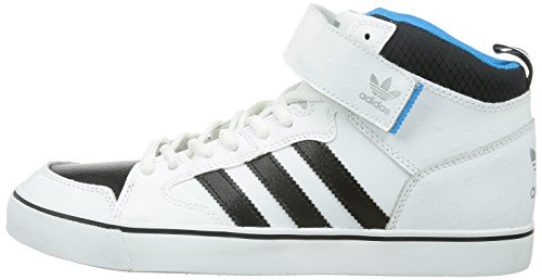 Adidas Originals Varial II Mid - Scarpe