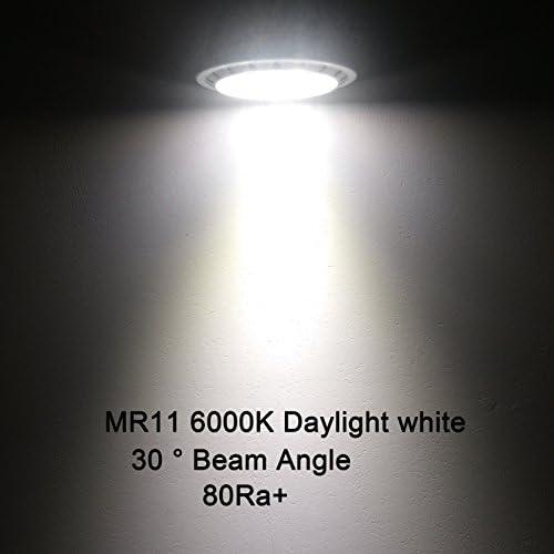 50mm 12v 30w Fibre Optic Bulb 2 Pin No 41