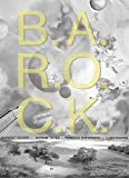 img - for B.A.R.O.C.K.: Baroque (English and German Edition) book / textbook / text book