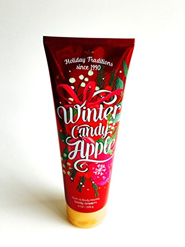 Bath And Body Works Hand Cream - 5