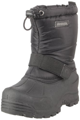 northside-frosty-snow-boot-toddler-little-kid-big-kidblack13-m-us-little-kid