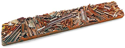 Walthers, Inc. Heavy Scrap Load Fits 910-6051-Series