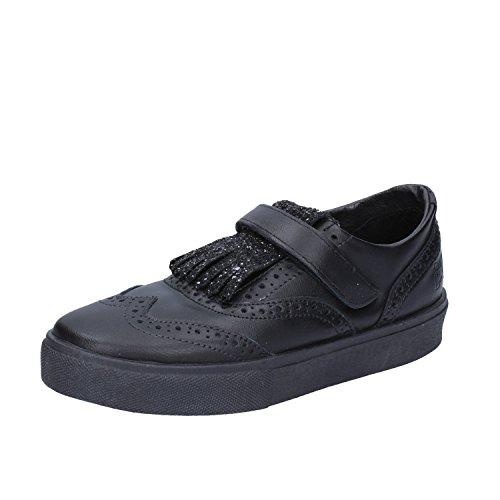 Star Zapatillas 2 Mujer Negro Negro para dxwaw1H