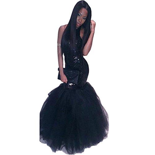 issa dress - 7