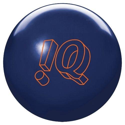 Storm IQ Tour Bowling Ball (16lbs)