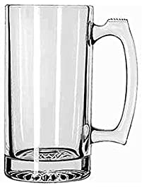Amazon Com Beer Mugs Amp Steins Home Amp Kitchen