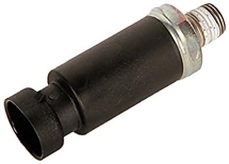 ACDelco D1806A GM Original Equipment Engine Oil Pressure Sensor