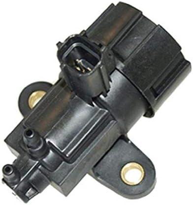 EGR Vacuum Regulator Connector For 2001-2008 Ford Escape; EGR Vacuum Regulator