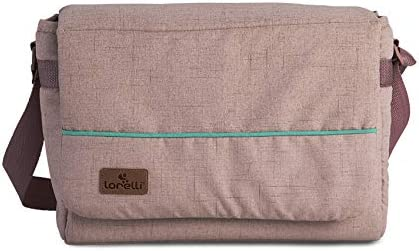 Lorelli 10020851848 Poussette Combin/ée 2 en 1 S500 Set Vert