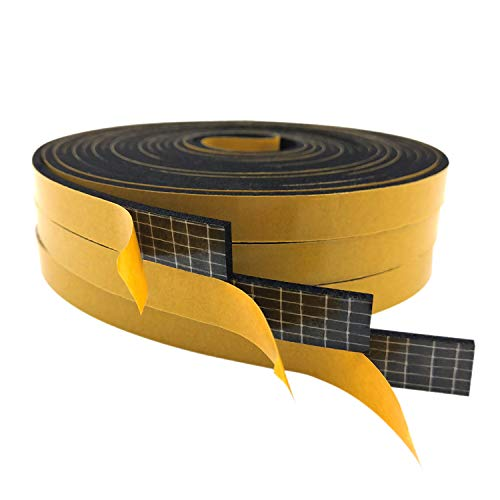 sealing foam tape - 8