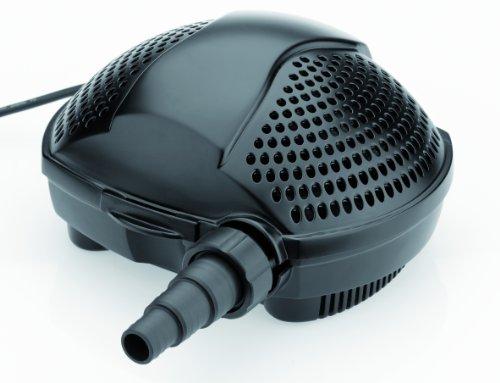 Pontec-Filter-und-Bachlaufpumpe-PondoMax-Eco-11000