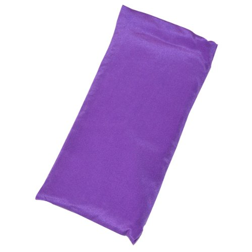 Yoga Direct Cotton Lavender-Scented Eye Pillow,