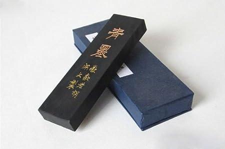Handwerk 7 mm Spielzeug Wei/ß Qianqian56 Hei/ßklebe-Stick hohe Viskosit/ät Reparaturwerkzeug f/ür Heimwerker