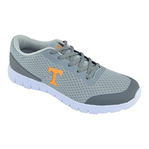 Tennessee Vols Gear (NCAA Team - Men's Jogger - Pick School (Tennessee Volunteers, 10))