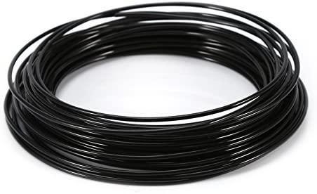 Material de los Materiales de los ABS del Filamento de la Pluma de ...