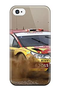 iphone covers Defender Case For Iphone 6 4.7, Citroen Vehicles Cars Other Pattern