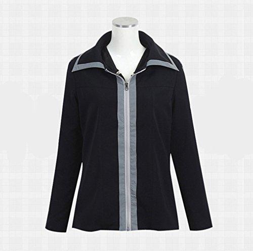 2 Art Hooded Sweatshirt - 8
