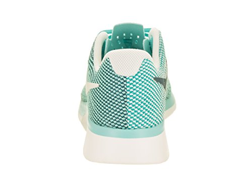 Ssil Aurora Tanjun Running Racer iced Jade WMNS Green Competition Nike Shoes Women's SR6qzz