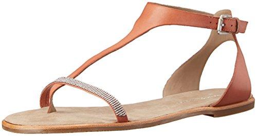 Franco Sarto Women's Mighty Gladiator Sandal