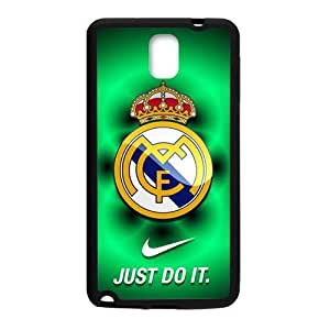Just Do it Hot Seller Stylish Hard Case For Samsung Galaxy Note3