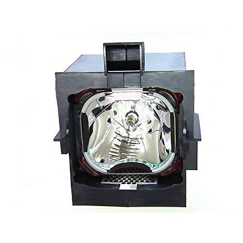 Barco Reality SIM4 Projector Lamp with Original OEM Bulb Inside