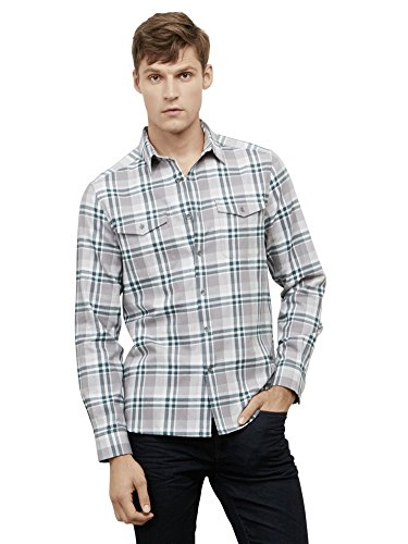 kenneth-cole-reaction-mens-ls-2-pkt-plaid-fln-white-combo-x-large