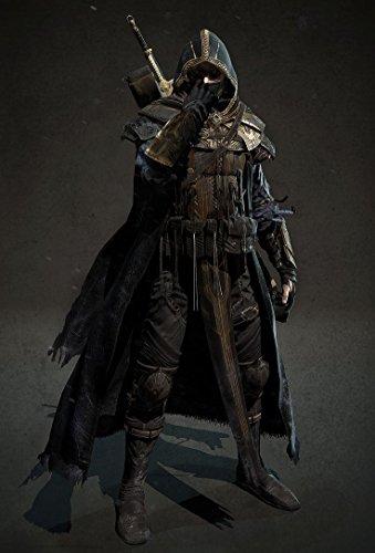 (Elder scrolls level 1-50 in 24 hours )