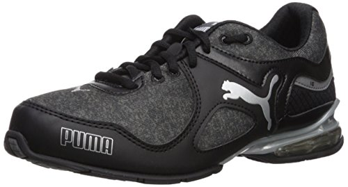 PUMA Women's Cell Riaze WN Sneaker